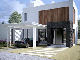 Servicios de Arquitectura - Imagen 4