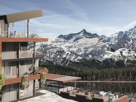 Servicios de Arquitectura - Imagen 9