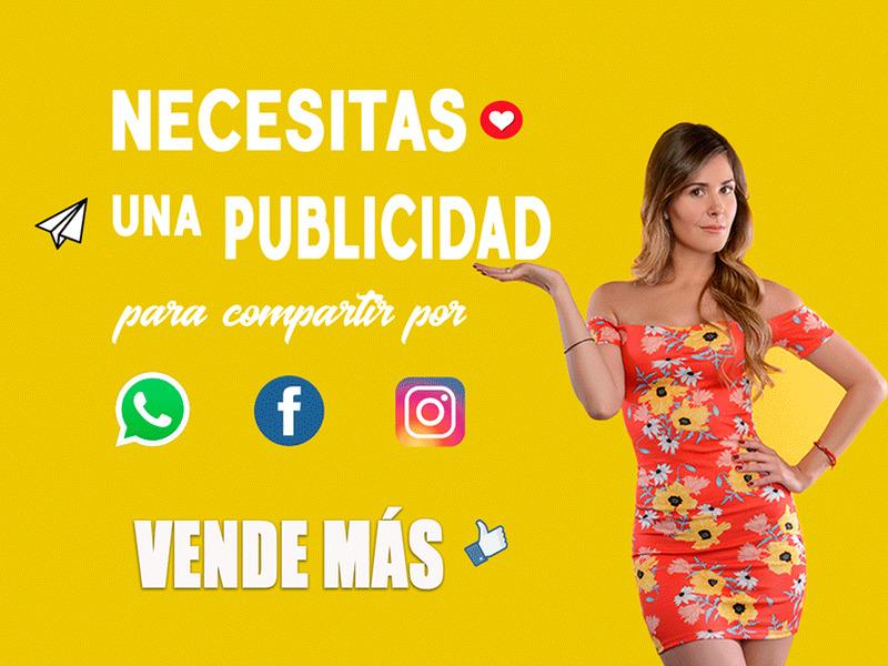 Publicidad Digital - 1
