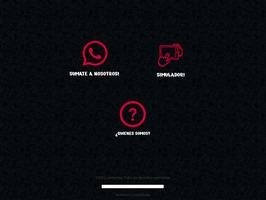 Sitio web estilo PedidosYa - Imagen 3
