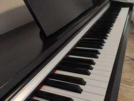 PIANO YAMAHA ARIUS YDP 141 - Imagen 2