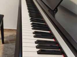 PIANO YAMAHA ARIUS YDP 141 - Imagen 3