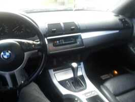 BMW X5 3.0D - Imagen 7