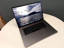 """Macbook Pro 16"""" - Imagen 3"""