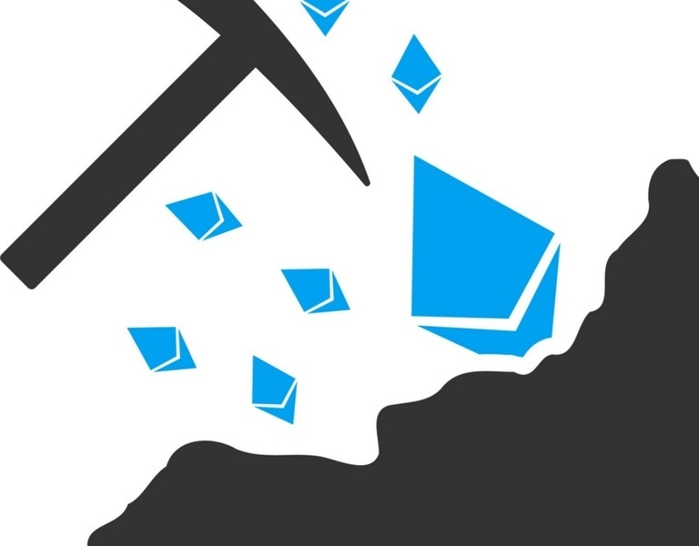 Asesoría online minería de Cryptomonedas - 1