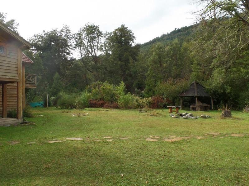 35 hectareas en costa rio azul - 4