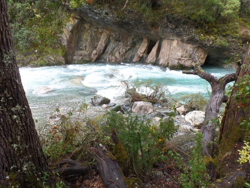 35 hectareas en costa rio azul - 5