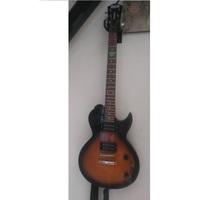 Guitarra Eléctrica Cort CR50 - Imagen 3