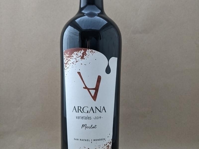 WineBox Cepas para Sorprender 2 - Caja de 6 vinos - 2