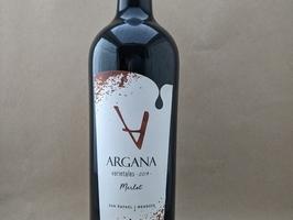 WineBox Cepas para Sorprender 2 - Caja de 6 vinos - Imagen 2
