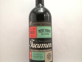 WineBox Cepas para Sorprender 2 - Caja de 6 vinos - Imagen 3