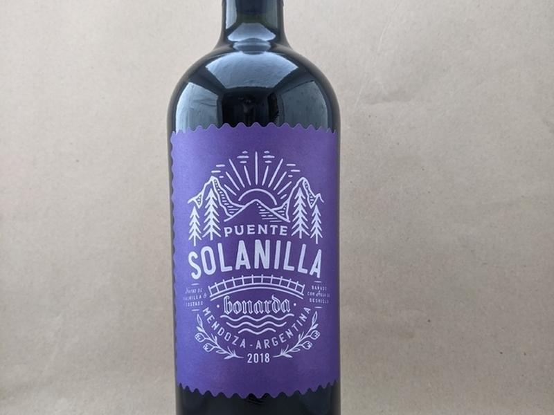 WineBox Cepas para Sorprender 2 - Caja de 6 vinos - 4