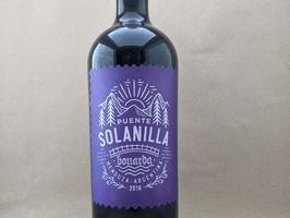 WineBox Cepas para Sorprender 2 - Caja de 6 vinos - Imagen 4