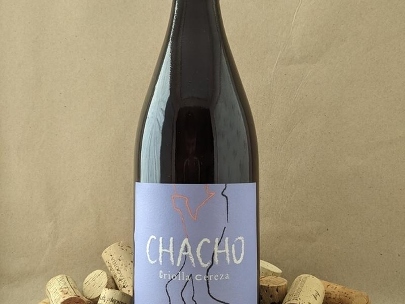 WineBox Cepas para Sorprender 2 - Caja de 6 vinos - 5