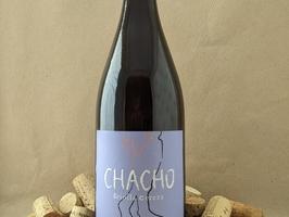 WineBox Cepas para Sorprender 2 - Caja de 6 vinos - Imagen 5