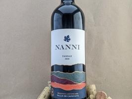 WineBox Cepas para Sorprender 2 - Caja de 6 vinos - Imagen 6