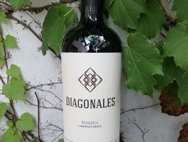 WineBox Cepas para Sorprender 2 - Caja de 6 vinos - Imagen 7