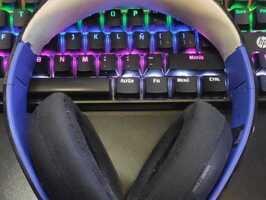 Auriculares Gamer Sony Playstation - Imagen 2