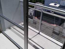 Departamento plaza mitre mdp - Imagen 6