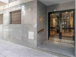 2 Ambientes Apto Profesional C/patio - Imagen 1