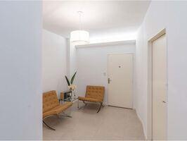 2 Ambientes Apto Profesional C/patio - Imagen 5