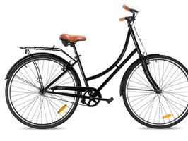 Bicicleta de paseo Philco - Sicilia. +  canasto - Imagen 2