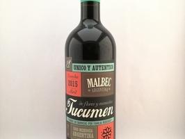 WineBox Malbec Intense - Caja de 6 vinos - Imagen 3