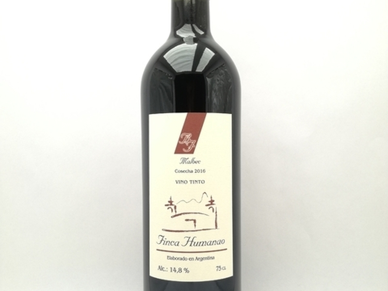 WineBox Malbec Intense - Caja de 6 vinos - 5