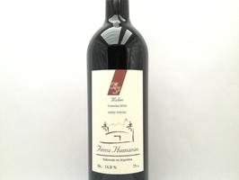 WineBox Malbec Intense - Caja de 6 vinos - Imagen 5