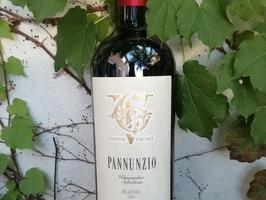 WineBox Malbec Intense - Caja de 6 vinos - Imagen 7