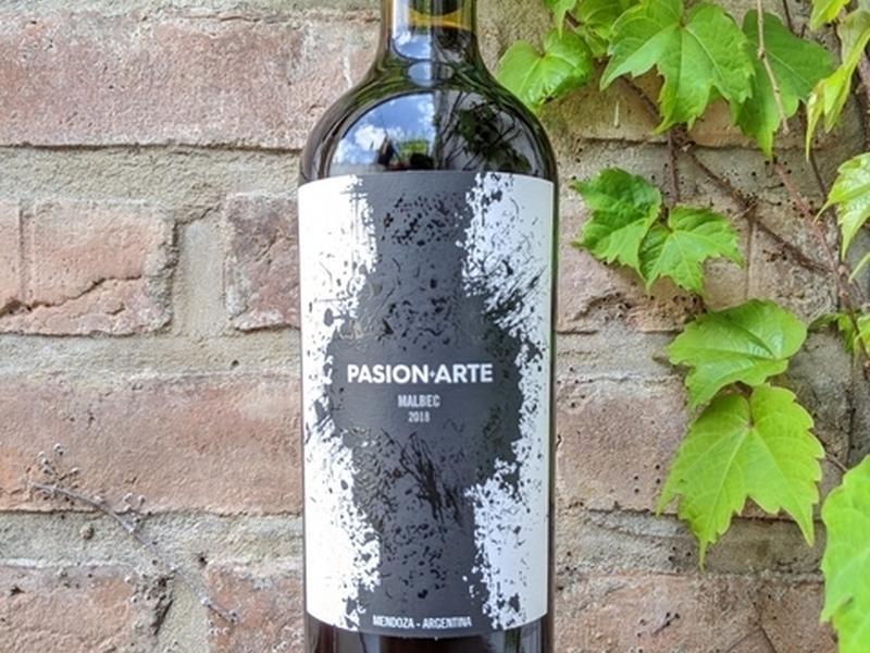 Tus primeros Malbec 1 - Caja de 6 vinos - 3