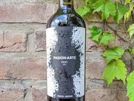 Tus primeros Malbec 1 - Caja de 6 vinos - Imagen 3