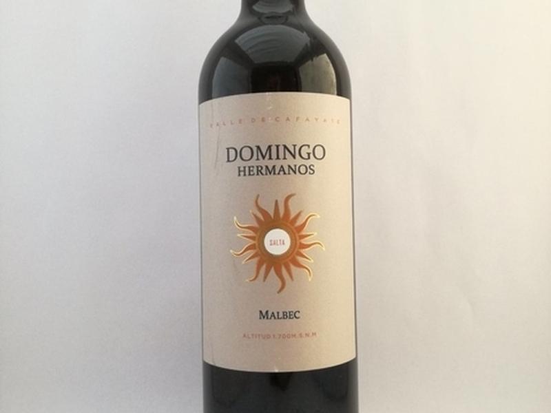 Tus primeros Malbec 1 - Caja de 6 vinos - 4