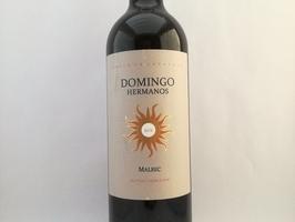Tus primeros Malbec 1 - Caja de 6 vinos - Imagen 4