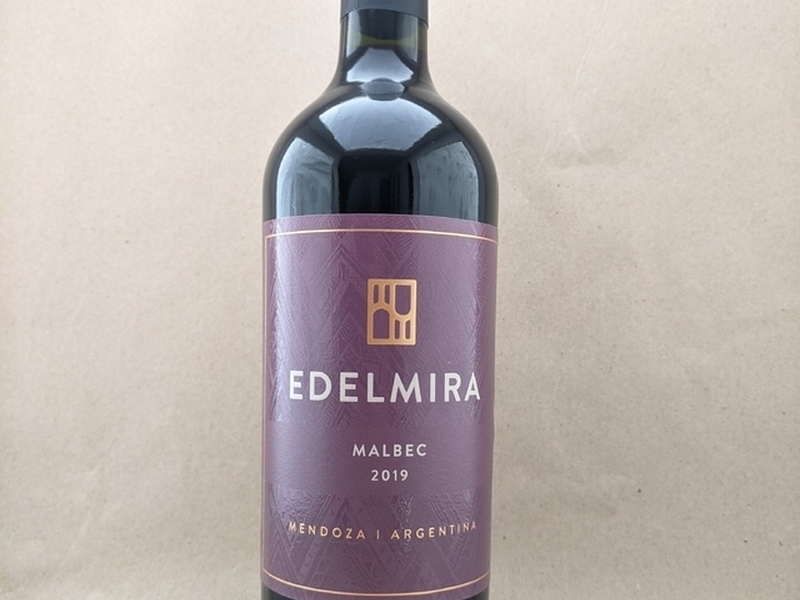 Tus primeros Malbec 1 - Caja de 6 vinos - 6