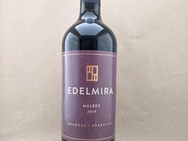 Tus primeros Malbec 1 - Caja de 6 vinos - Imagen 6