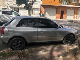 Audi A3 1.9 Diesel - Imagen 3