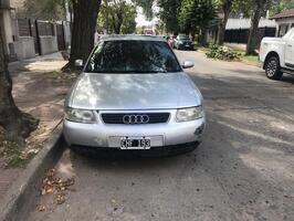 Audi A3 1.9 Diesel - Imagen 4