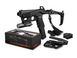 Kit culatin estabilizador Recover Tactical Glock - Imagen 2