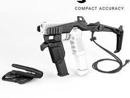Kit culatin estabilizador Recover Tactical Glock - Imagen 3