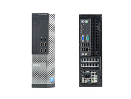 Cpu Dell Optiplex 9020 - Imagen 1