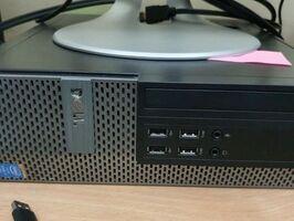 Cpu Dell Optiplex 9020 - Imagen 2