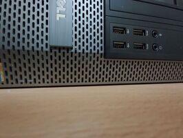 Cpu Dell Optiplex 9020 - Imagen 3