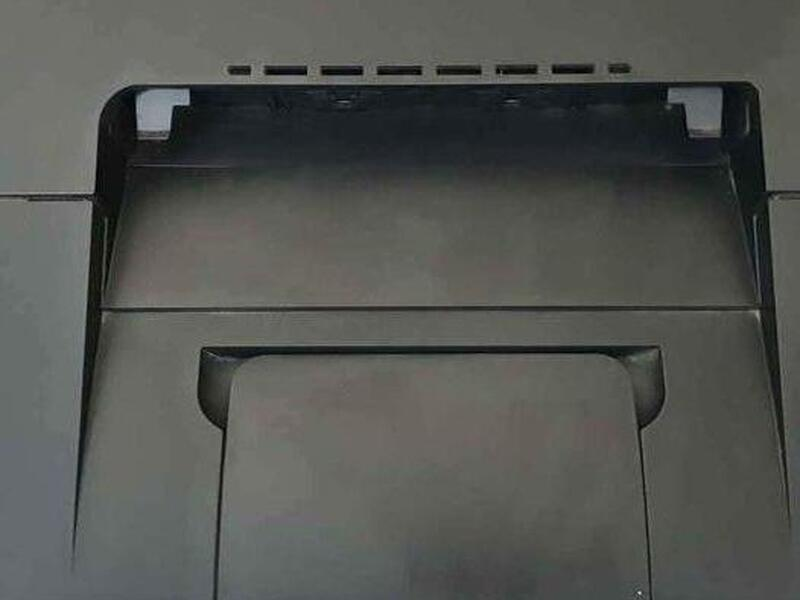 Impresora laser 1025 color - 3