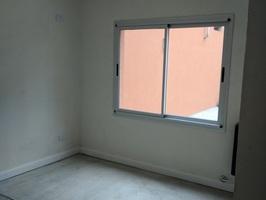 Departamento 2 ambientes y patio, a 5c de Laguna - Imagen 7