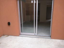 Departamento 2 ambientes y patio, a 5c de Laguna - Imagen 9