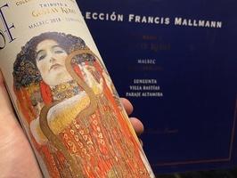 SAINT FELICIEN - COLECCIÓN FRANCIS MALLMANN - Imagen 6