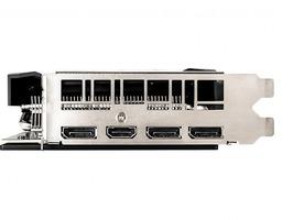 Placa de Video MSI Nvidia Geforce RTX 2060 Ventus - Imagen 4