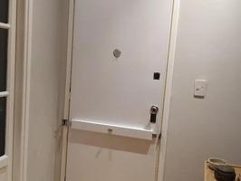 Seguridad para el hogar sistema TITANIO - Imagen 1