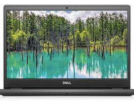 Dell Latitude 3470 I7 6500u - 16gb Ram - 256gb Ssd - Imagen 3